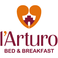 L'Arturo Bed & Breakfast